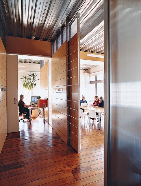 282-wakefield-street-house-hallway-to-office