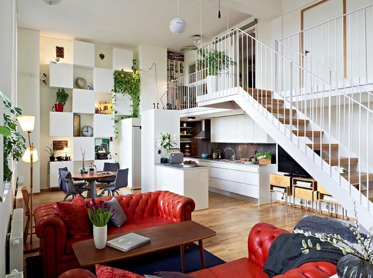 Eriskberg-Apartment-01-1-750x559