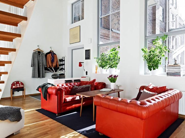Eriskberg-Apartment-01-2-750x559