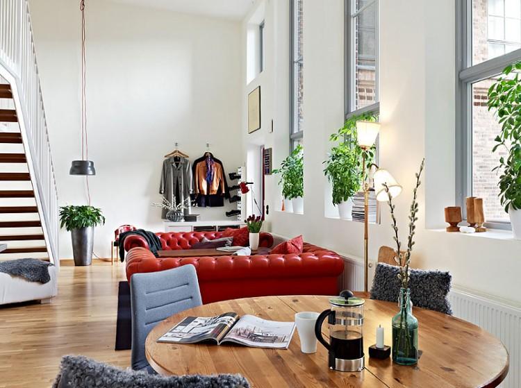 Eriskberg-Apartment-01-3-750x559