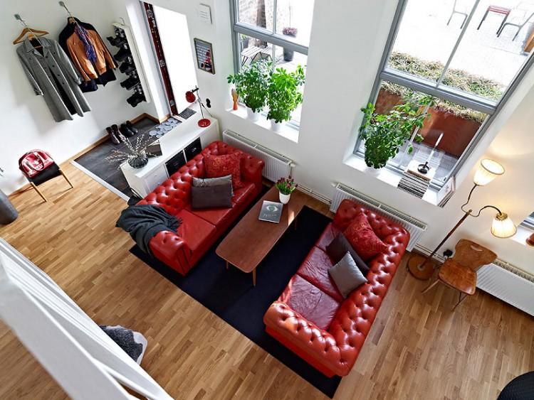 Eriskberg-Apartment-01-750x563