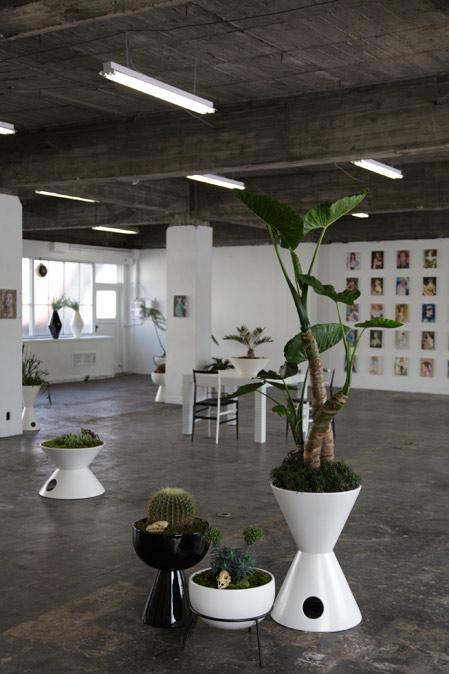 ap_-Japan_exhibition