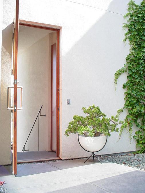 g21_courtyard