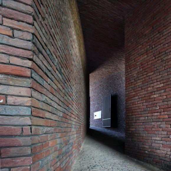 the-rabbit-hole-lens-ass-architecten-gselect-gessato-gblog-11-580x580