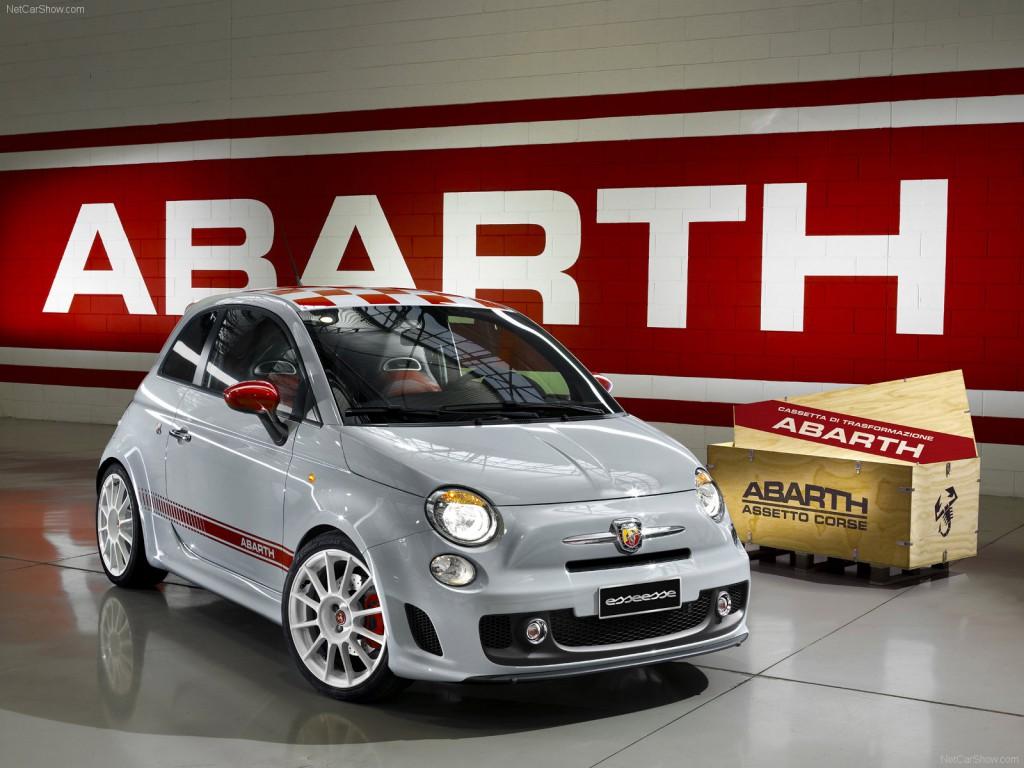Abarth-Fiat_500_Abarth_esse_mp181_pic_65774