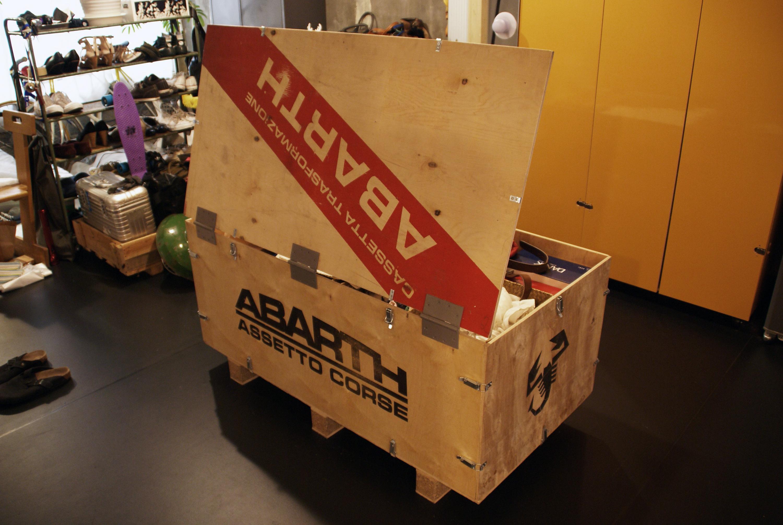 ABARTH_BOX_002